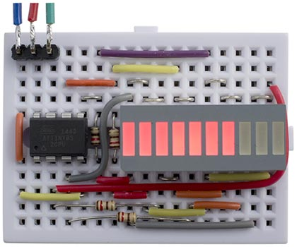 Viewtopic in addition How To Understand And Use Voltage besides 3 3v Power Failover Supply With Usb Li Ion Charger in addition Simplest Automatic Led Solar Light moreover 380510950405. on simple led circuit battery